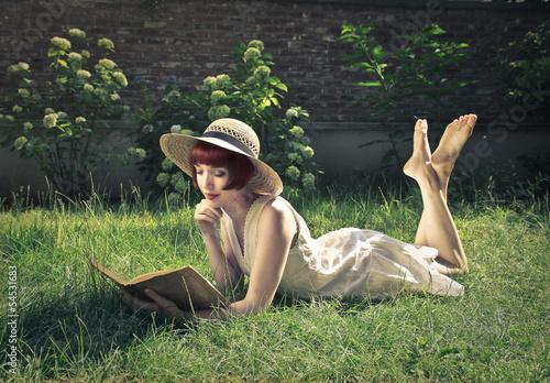 read with pleasure
