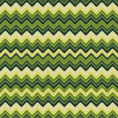 seamless zigzag pattern