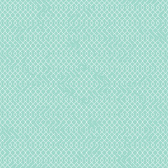 vintage geometric background. seamless pattern
