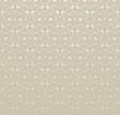 background retro: wallpaper, pattern, seamless, vector