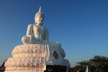 Pasak Budha