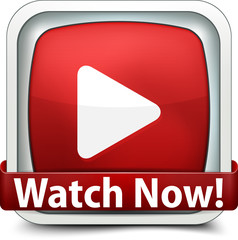 Watch Now! button