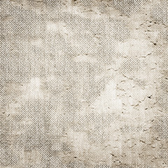 abstract grunge texture background layout design