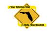Florida crime