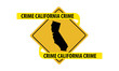 California crime