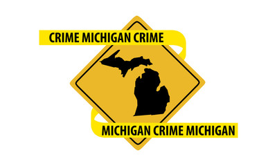 Michigan crime