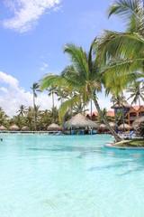 Vacation in Guam