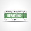 ticket v3 beratung I