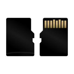microsd-karte III