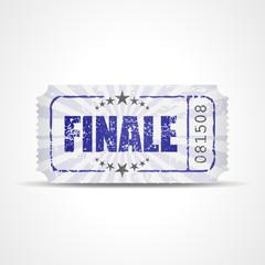 ticket v3 finale I