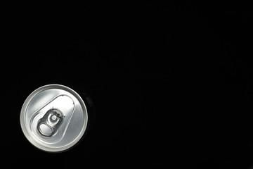 Lata de bebida