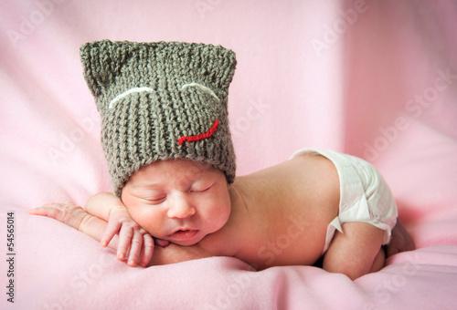 Fototapeten,adorable,baby,belle,schönheit