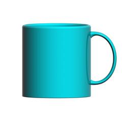 Cup homo