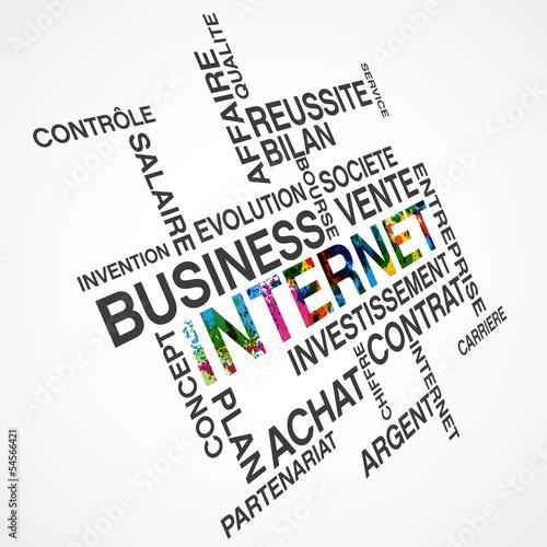 internet mots,tags