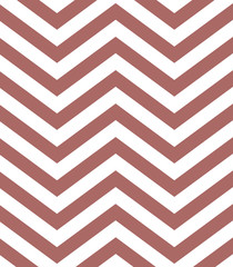 brown and white chevron background