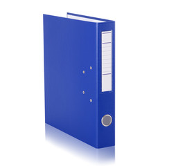 office binder archiver 3d folder