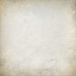 vintage background canvas texture grunge background with stains