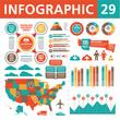 Infographic Elements 29