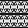 Design seamless geometric pattern