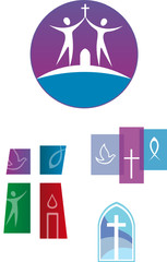 Kirchensymbolik