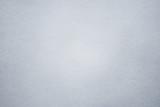 Textured blank canvas