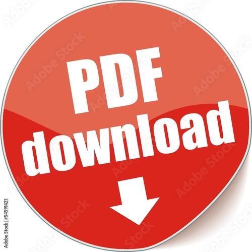 étiquette pdf download