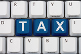 Paying sales tax for online purchases