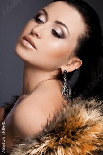 Fototapeten,attraktiv,schönheit,elegant,gestalten