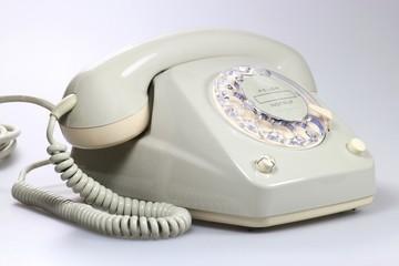 Telefon03