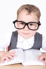bilder und videos suchen kinderbrille. Black Bedroom Furniture Sets. Home Design Ideas