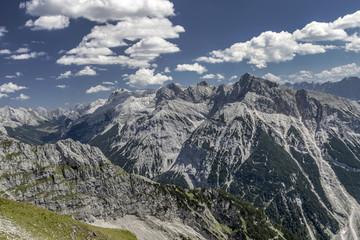 Naturlandschaft  © Matthias Buehner