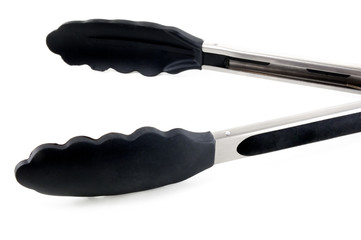 cooking tongs