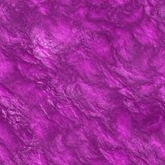 Purple ice. Seamless texture.