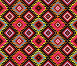 native pattern