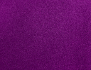 fine purple leather texture