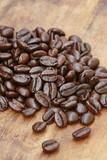 coffee ,caffeine poster