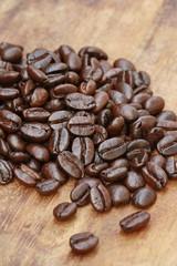 coffee ,caffeine