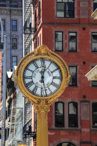 Fototapeten,stadt,new york,new york,panorama