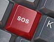 SOS key