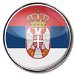Button Serbien