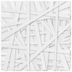 09_Weiße Streifen