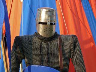 knight_tent
