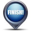 Finish! pointer