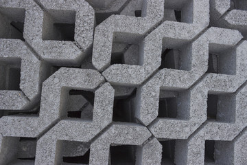 Concrete Paving Stone 5