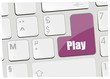 clavier play