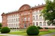 Schloss Zweibrücken