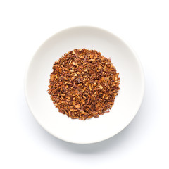 Rooibos , Red Bush