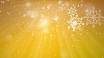 VID - Snowflakes (XIII)