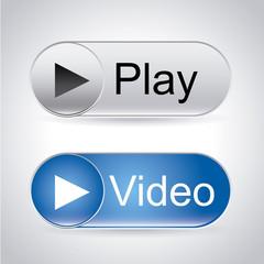 video labels