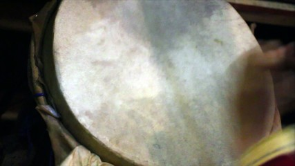 Minang Drum 2